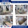 Marque de Shinwei faite en sucrerie de gelée de la Chine faisant la ligne