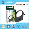 Alta calidad Compatible Printer Ribbon para Dlq1000/Fb-375