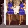 Neues Auslegung-Form-Spitze-Schlittschuhläufer-Partei-Kleid (TKYA88)