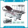 Предварительная кровать растяжителя пластичного материала терпеливейшая ISO&CE стационара AG-Hs005