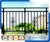 Загородка балкона обеспеченностью сада виллы высокого качества с оптовой ценой
