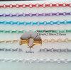 Schermo Chain/Decorative&#160 della mosca; Chain Tenda
