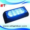 De Oppervlakte van de auto zet Licht Hoofd (LH14L) op