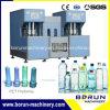Máquina de molde do sopro do estiramento da garrafa de água da eficiência elevada 100ml-2L