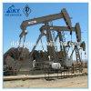 Giacimento di petrolio Equipment Pumping Unit di api 11e