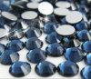 Vereitelter rückseitiger Kristallstein, kleiner Stein FB-SS3 MONTANA