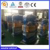 Serie doppia di piegamento di Hpb della macchina della pressa idraulica del cilindro
