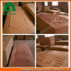 3mm Wood Ash/Beech/Okoume Veneer Door Skin