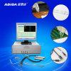Het Testen van de Impedantie van Tdr Machine, asida-Zk2130