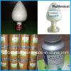 98% Florfenicol para a medicina farmacêutica e veterinária