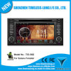 Androïde 4.0 Car DVD voor Subaru Impreza 2007-2012 met GPS A8 Chipset 3 Zone Pop 3G/WiFi BT 20 Disc Playing