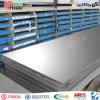 (201, 304, 316L, 430) feuille d'acier inoxydable d'ASTM
