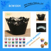 Gâteau Wrapper pour Decorate Cupcake