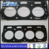 Cylindre Head Gasket pour Perkins 4.248/4.236/4.40/1006.6/Mf375