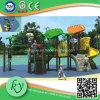 Neues Design Playground Slides mit CER Approved (KY-10199)