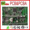 PCB van de enig-kant, PCB Van uitstekende kwaliteit van de enig-Kant (dlo-L2OSP001)