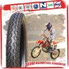 2.75-12 vier Colored Tires Motorcycle für Sale
