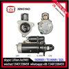 engine de démarreur électrique de 2-2611-Bo Bosch pour le camion de Scania 144 (0001371004/5)