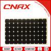 Mono comitato di energia solare di 290W PV con l'iso di TUV