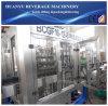 Production Equipment/Line de bière de bouteille en verre