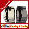 Gift de papel Box com OEM Custom e em Stock (110354)