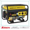 4000 Watts maximal 3500running Watts Champion Kerosene Generator