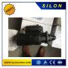 Motorino di avviamento del pezzo di ricambio del motore di Weichai (612600090340)