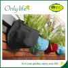La piantatrice astuta Gaeden del tessuto di Oxford della fabbrica di Onlylife coltiva il sacchetto