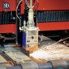 Автомат для резки лазера металла для лезвия ленточнопильного станка