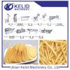 Machine croustillante de pommes chips de qualité neuve de condition