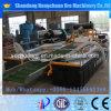 중국 금 광업 준설기 또는 장비 /Machine