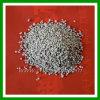 Engrais superbe triple de phosphate de TSP Fetilizer