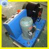 Schlauch-quetschverbindenmaschine für den 3/8 Zoll-Schlauch 2 Zoll-Schlauch