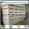 Buliding Decorativeのための高品質Fiber Cement Board