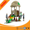 Jogo ao ar livre das crianças ajustado para a venda
