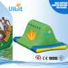 Inflatable caldo Water Equipment per Adults&Children (Cliff)