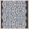 Madame élastique Lace Fabric de Nylon-Spandex