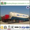 China 3 Axles 45cbm Cement Bulk Silo Tanker Truck Trailer