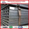 ASTM A53 구조상 직사각형 관