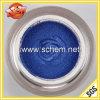 Pigmento de la mica de la serie del diamante con el GMP para el uso cosmético