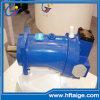 Pompes axiales à haute pression de substitution de Rexroth