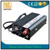 солнечный инвертор электрической системы 500W с доработанным выходом волны синуса