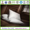 最高のHotel (CE/OEKO)のための高品質Microfiber Pillow