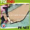 Réseau bordé serré de construction/saletés pour la protection/sûreté