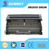 Laser compatible Toner Cartridge para Brother Dr2050