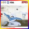 2016 nuevos precios dentales del equipo de la silla