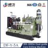 Df Y 5A 2016 새로운 이중 가이드 코어 드릴링 기계 장비 가격
