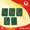 Chip per Oki C9655 Toner Chip con Different Version