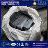 Barren-Rohes Stahlmaterial für Stahl
