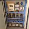 Strecke Lighting Control Solution (Fernsteuerungs)